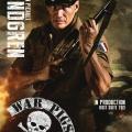 War Pigs poster3