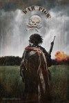 War Pigs poster8