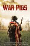 War Pigs poster9