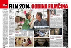 2014-godina filmcina