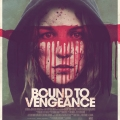 bound-to-vengeance-poster