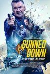 Gunned Down poster