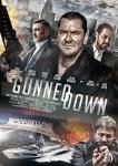 Gunned Down poster2