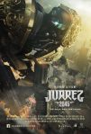Juarez2045 poster2