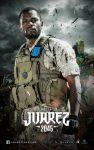 Juarez2045 poster4