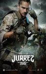 Juarez2045 poster5