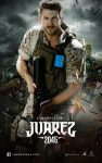 Juarez2045 poster6