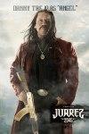 Juarez2045 poster9b