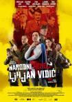 Ljiljan Vidic poster
