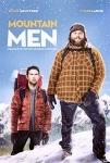 Mountain Men poster2
