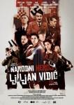 Narodni_heroj_Ljijan_Vidic poster2