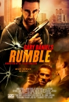 Rumble_poster