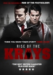 The Rise of the Krays poster2