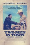 Two Men in Town1