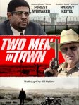 Two Men in Town3