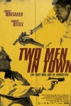 Two Men in Town5