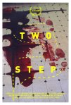 Two Steps poster