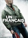 Un Français poster
