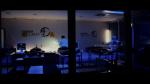 vlcsnap-2015-06-02-16h59m03s848