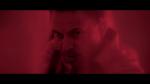 vlcsnap-2015-06-02-17h00m49s380