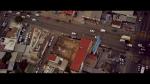 vlcsnap-2015-06-10-17h34m49s267