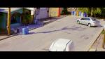 vlcsnap-2015-06-10-17h35m29s259