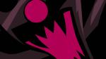 vlcsnap-2015-06-16-17h08m06s129