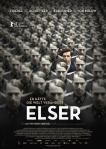 Elser_poster
