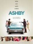 ashby poster2