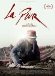 la_peur_poster