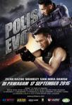 Polis Evo poster1