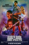 scouts_guide_to_the_zombie_apocalypse_poster_art