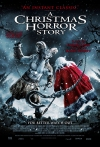 A Christmas Horror Story poster3