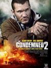 CONDEMNED-2-THE-Theatrical-Poster