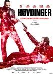 Hovdinger poster