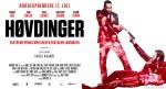 Hovdinger poster2