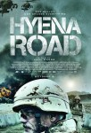 Hyena_Road poster
