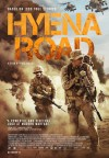 Hyena_Road poster2