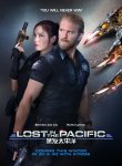 Lost in the Pacific poster10