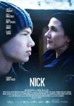 Nick poster5