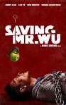 Saving-Mr-Wu poster11