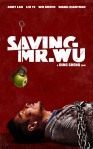 Saving-Mr-Wu poster11