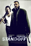 standoff poster2