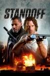 standoff poster3