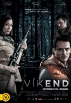 Vikend poster