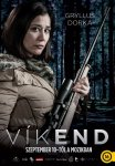 Vikend poster3