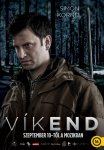 Vikend poster4