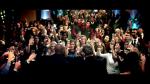 vlcsnap-2015-09-18-17h10m45s250