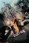 collide_xxlg