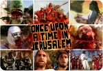 Once Upon a Time in Jerusalem banner2